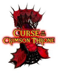 crimsonthrone.png
